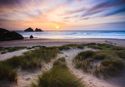 Duchy-Holidays-Cornwall